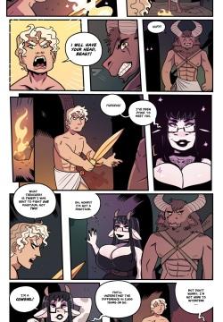Tg hentai Gender Bender