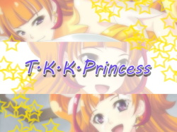 T.K.K.Princess